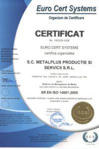 certificat-14001-743x1024