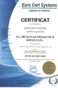 certificat-9001-743x1024