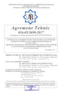 certificat4 (1)