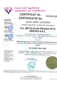 certificat5 (1)