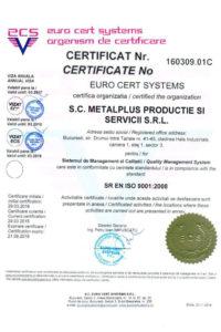 certificat6-724x1024