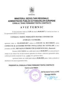 certificat7-724x1024