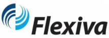 logo flexiva
