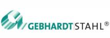 logo gebhardt